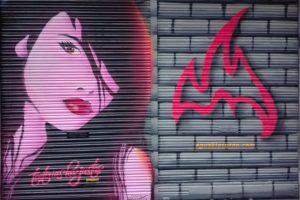 grafiti-escaparate-eguzkiasutan-300x200 SERVICIOS