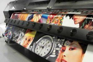 impresion-gran-formato-300x200 SERVICIOS