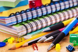 material-escolar-1-300x200 SERVICIOS
