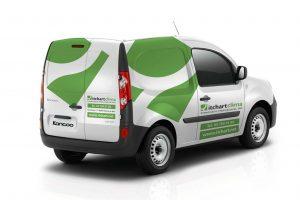 rotulacion-coche-1-300x200 SERVICIOS